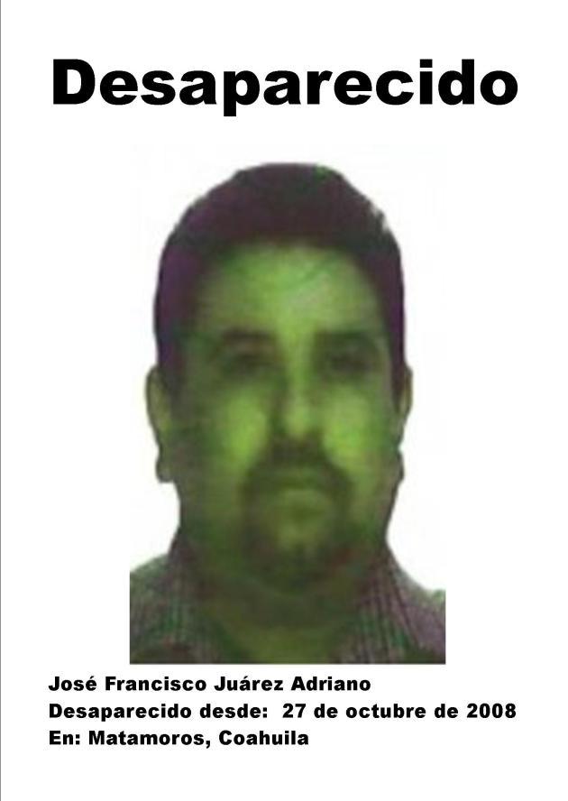 081027_Matamoros_Jose_Francisco_Juarez_Adriano