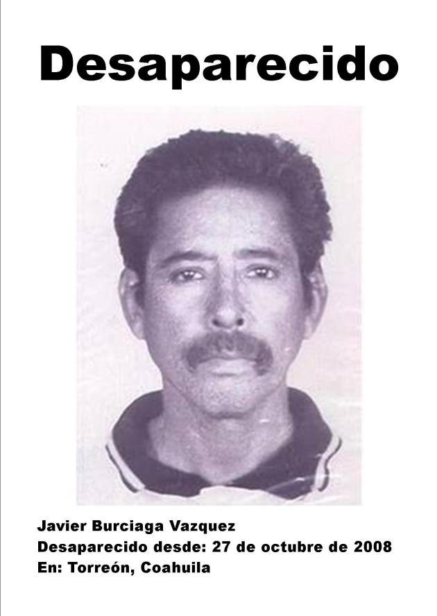 081027_Torreon_Javier_Burciaga_Vazquez