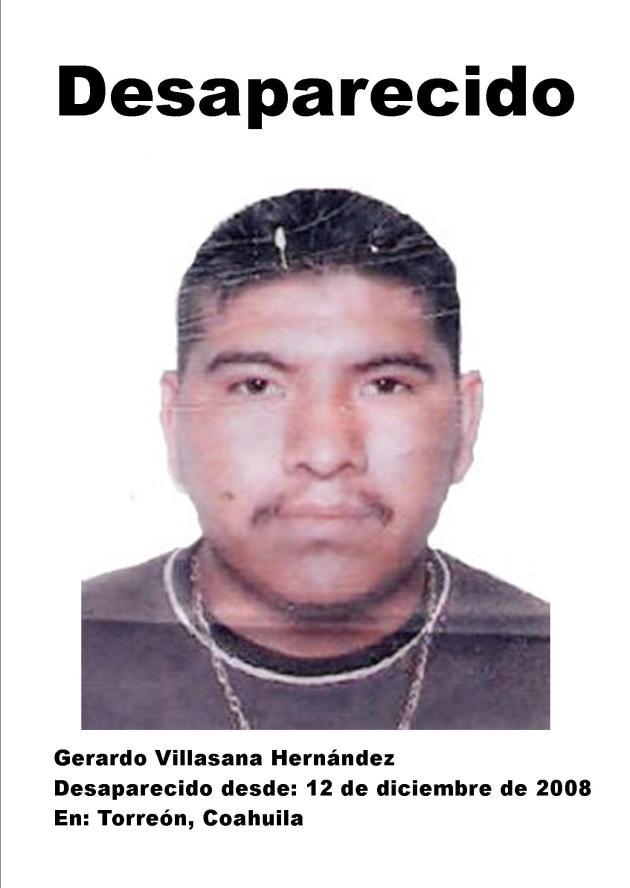 081212_Torreon_Gerardo_Villasana_Hernandez
