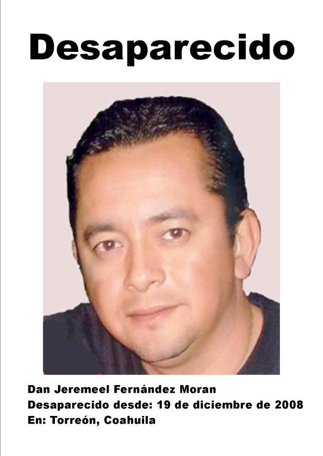081219_Torreon_Dan_Jeremeel_Fernandez_Moran