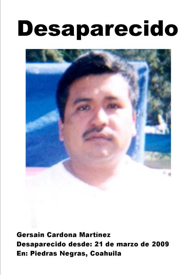 090321_PiedrasNegras_Gersain_Cardona_Martinez