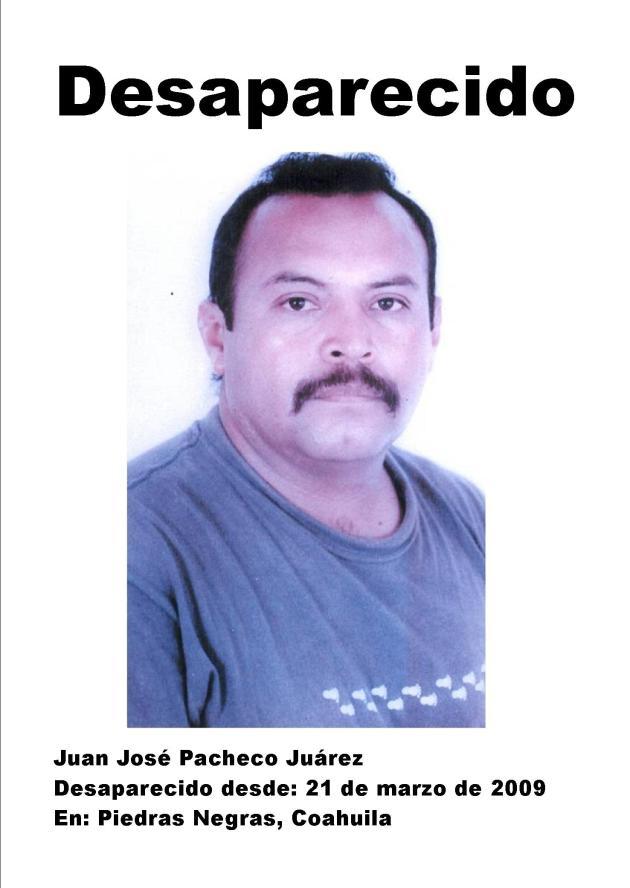 090321_PiedrasNegras_Juan_Jose_Pacheco_Juarez