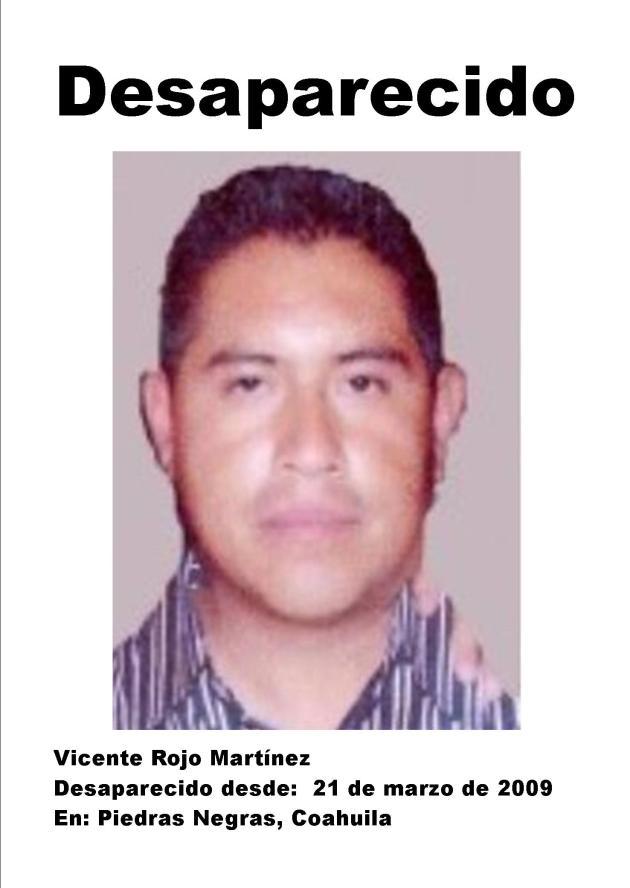 090321_PiedrasNegras_Vicente_Rojo_Martinez