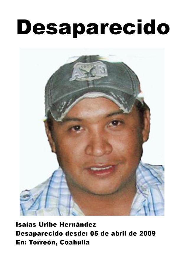 090405_Torreon_Isaias_Uribe_Hernandez