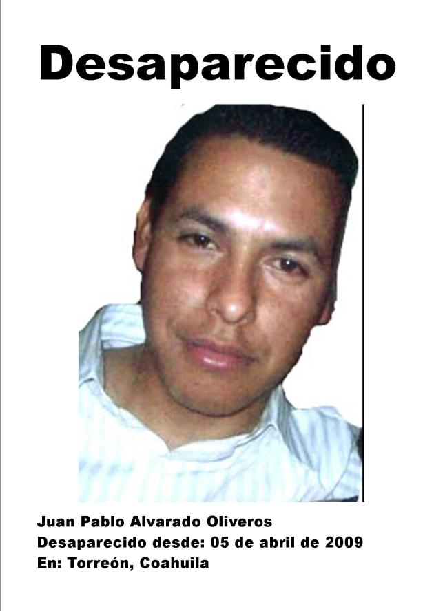 090405_Torreon_Juan_Pablo_Alvarado_Oliveros