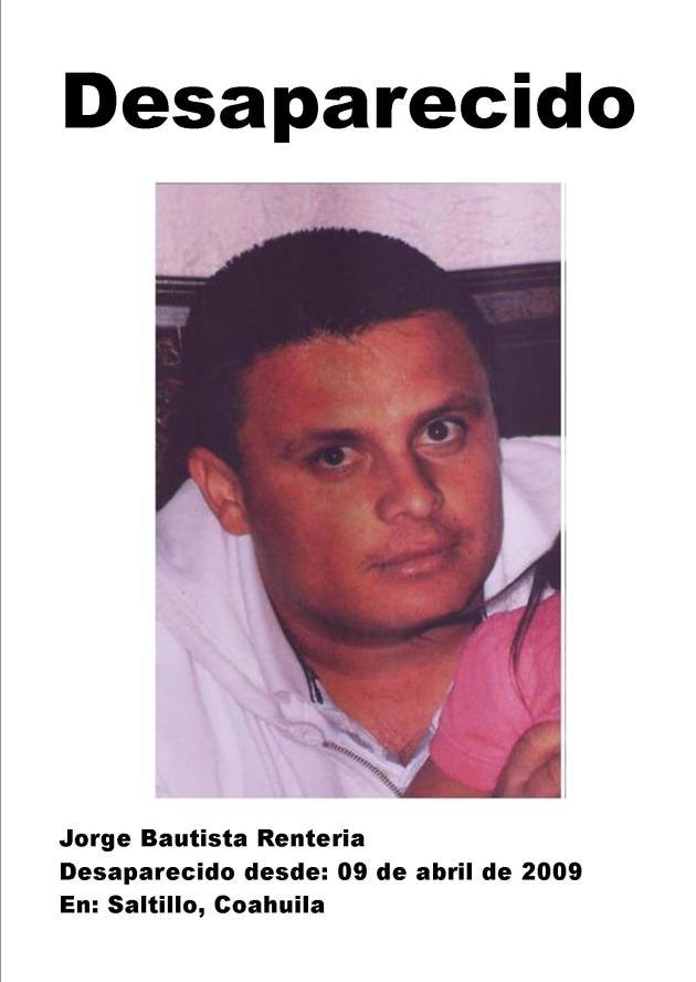 090409_Saltillo_Jose_Bautista_Renteria