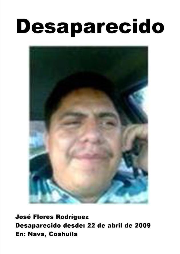 090422_Nava_Jose_Flores_Rodriguez