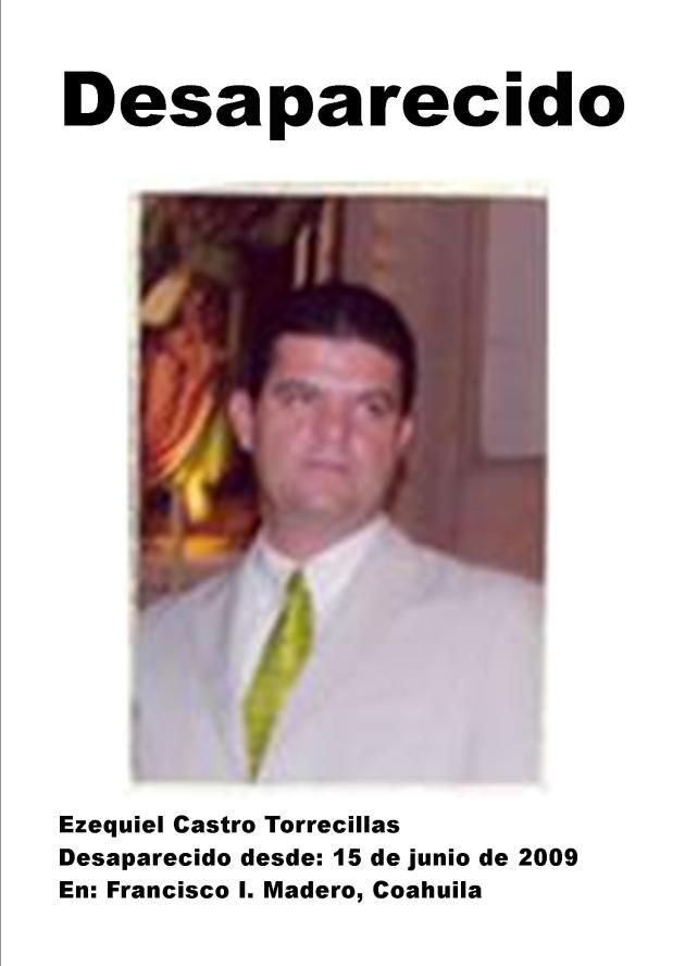 090615_FranciscoIMadero_Ezequiel_Castro_Torrecillas