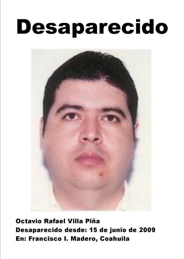 090615_FranciscoIMadero_Octavio_Rafael_Villa_Piña