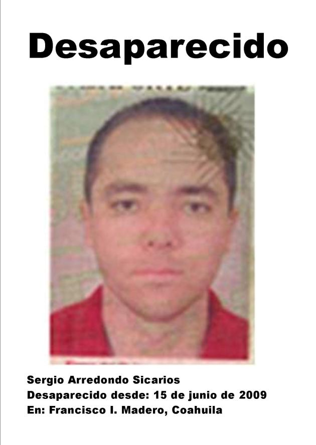 090615_FranciscoIMadero_Sergio_Arredondo_Sicarios