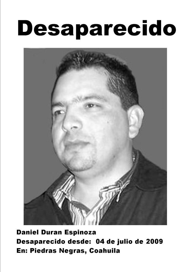 090704_PiedrasNegras_Daniel_Duran_Espinoza