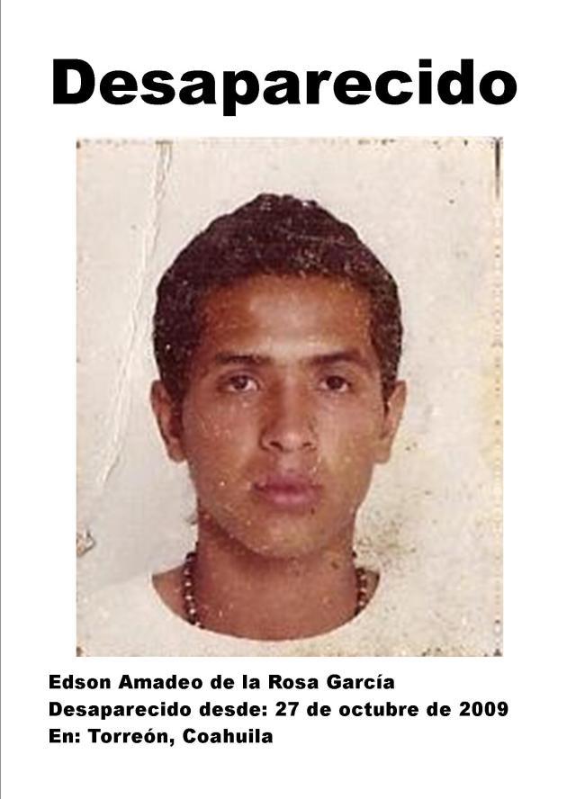 090709_Torreon_Edson_Amadeo_dela_Rosa_Garcia