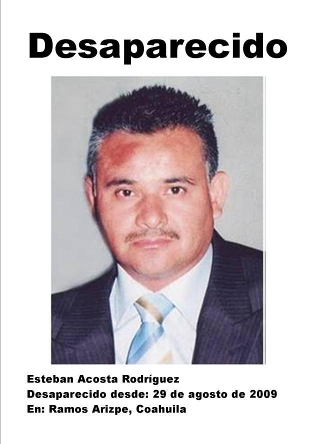 090829_RamosArizpe_Esteban_Acosta_Rodriguez