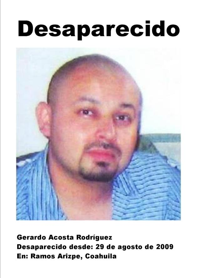 090829_RamosArizpe_Gerardo_Acosta_Rodriguez