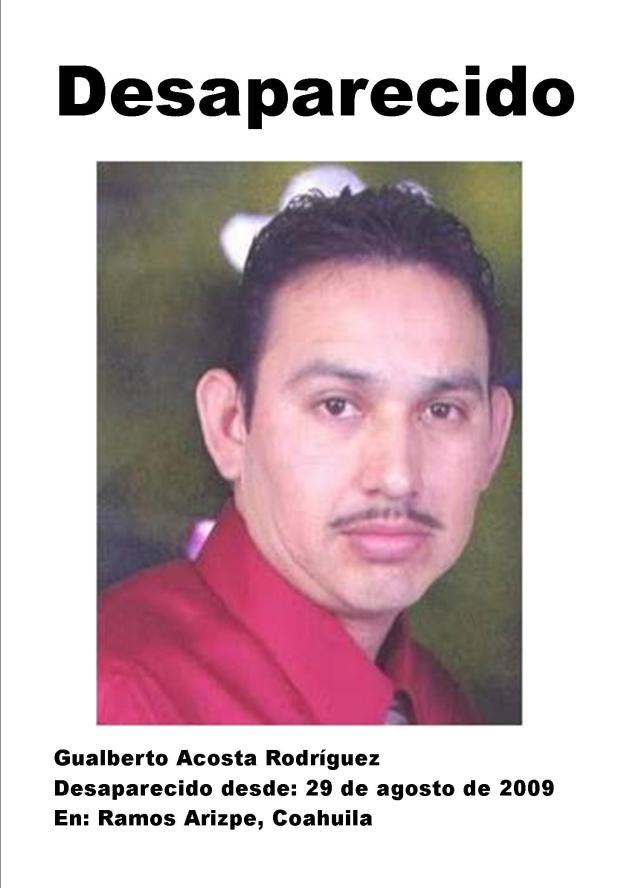090829_RamosArizpe_Gualberto_Acosta_Rodriguez