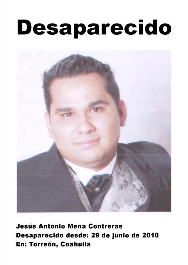100629_Torreon_Jesus_Antonio_Mena_Contreras