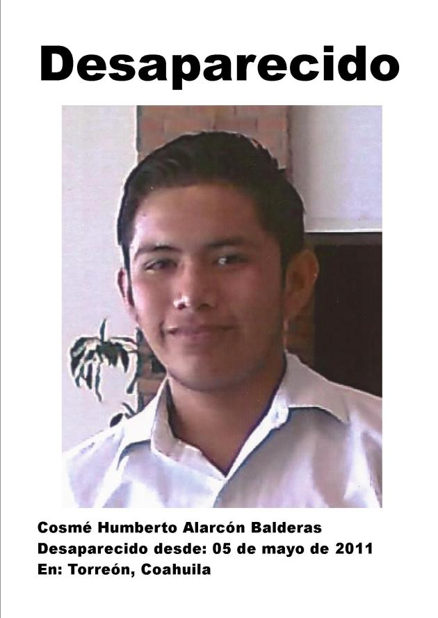 110505_Torreon_Cosme_Humberto_Alarcon_Balderas