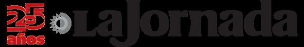 La Jornada.com