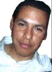 JUAN PABLO ALVARADO OLIVEROS