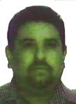JOSE FRANCISCO JUAREZ ADRIANO