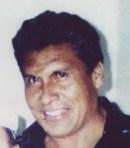 JAIME RAMIREZ LEYVA