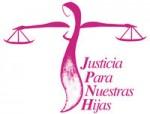 Justicia para Nuestras Hijas A.C.