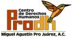 Centro de Derechos Humanos Prodh