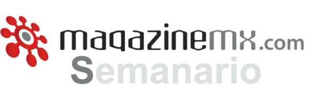 MagazineMx