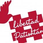 Luchando por la #LibertadPatishtan