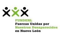 logo fundenl