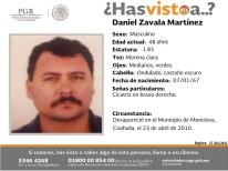 057-DS-2015 Daniel Zavala Martinez