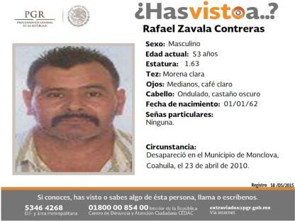 058-DS-2015 Rafael Zavala Contreras