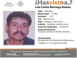 087-DS-2015 Luis Carlos Burciaga Ramos