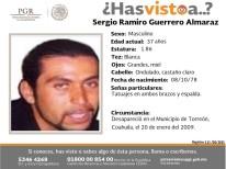 113-DS-2015 Sergio Ramiro Guerrero Almaraz