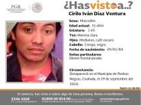 115-DS-2015 Cirilo Ivan Diaz Ventura