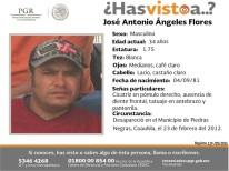 119-DS-2015 José Antonio Angeles Flores