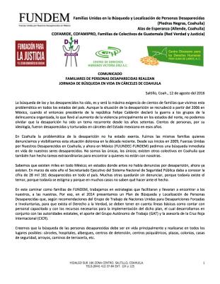 160812_Comunicado_Visita_Carceles_Coahuila-2