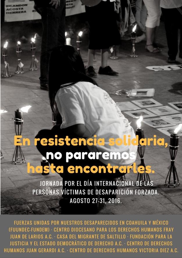 JornadaDesaparecides2016