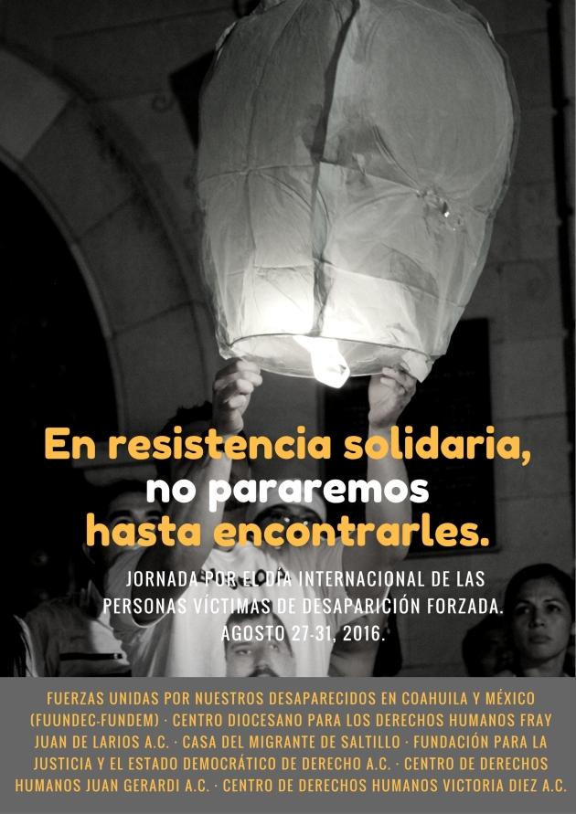 JornadaDesaparecidxs2016