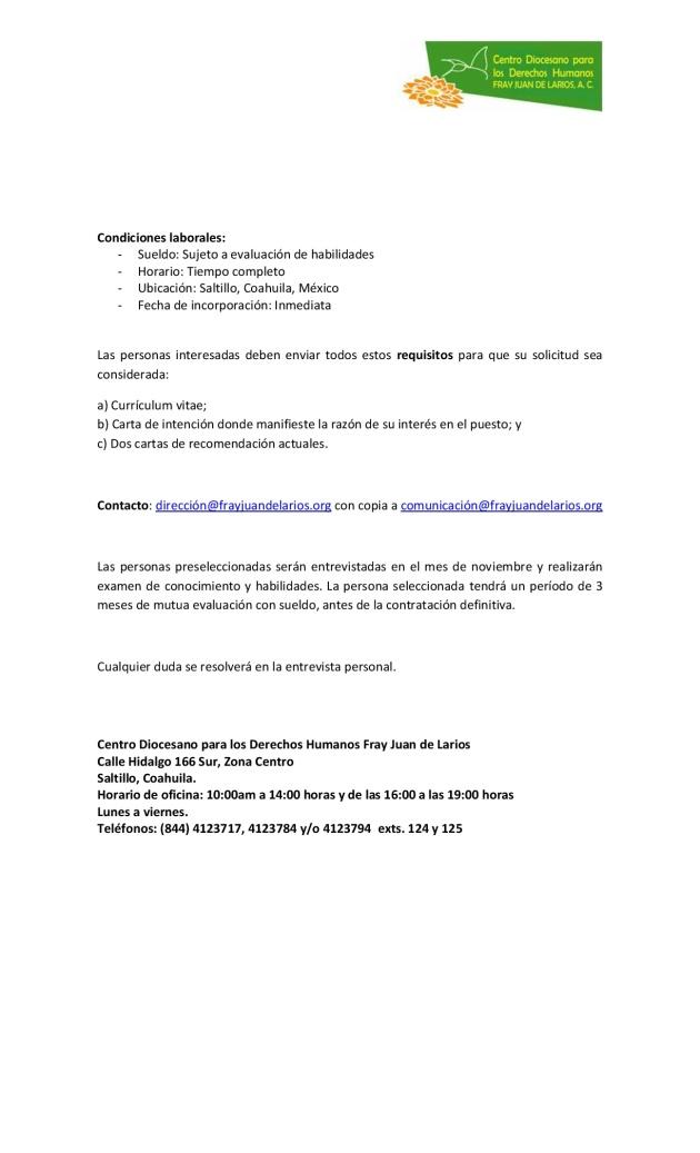 161027_convocatoria_comunicacion_cddfjl-002