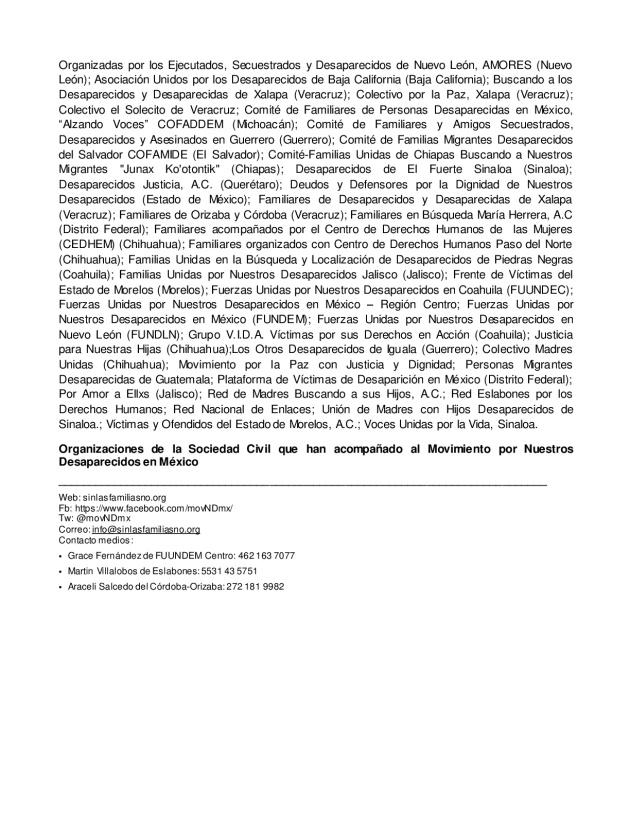 161110_comunicado_mndm_entrega_firmas_senado-002