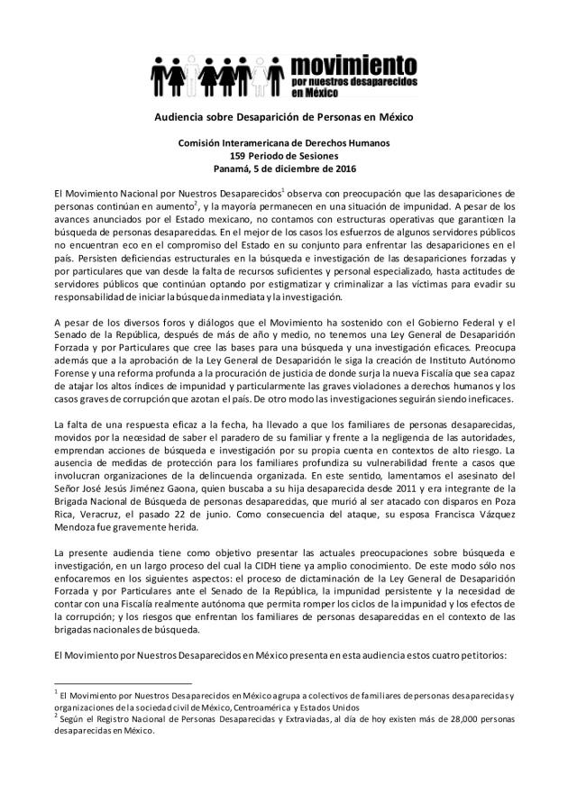 161205_audiencia_mndm_cidh_panama-001