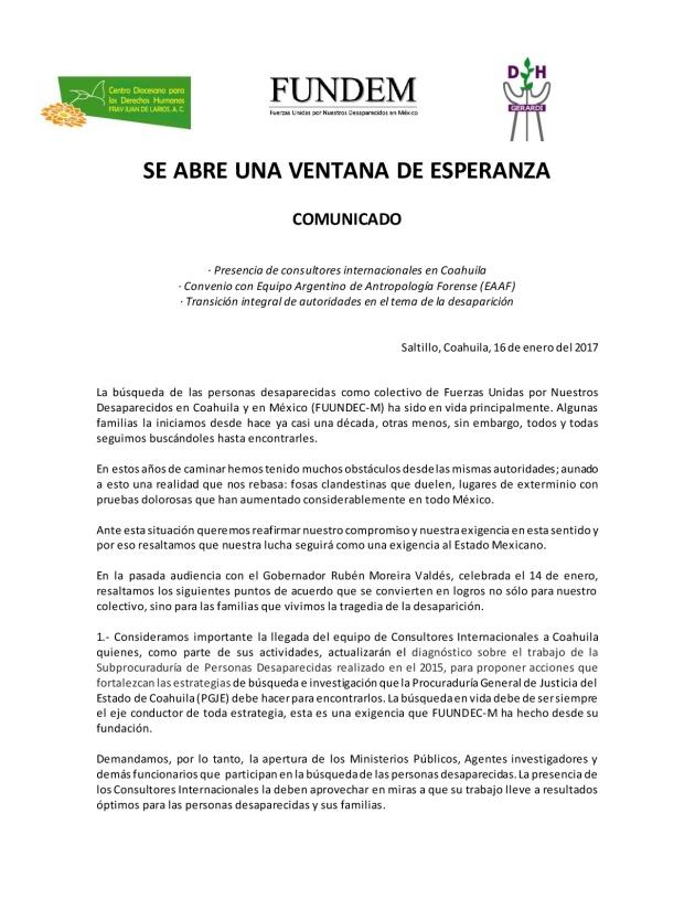 170116_comunicado_audencia_fundem_coahuila-001