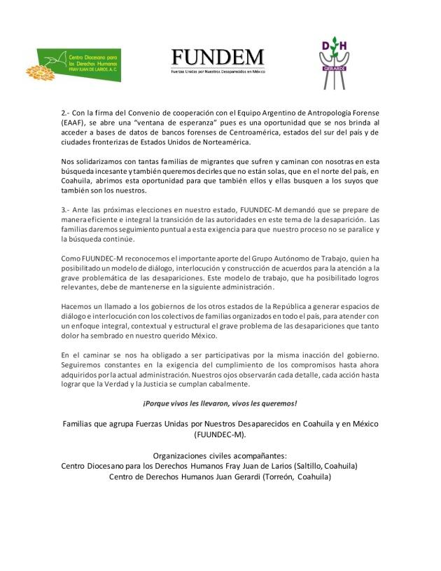 170116_comunicado_audencia_fundem_coahuila-002