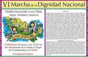 Foto: Invitación a Medios / Agencias