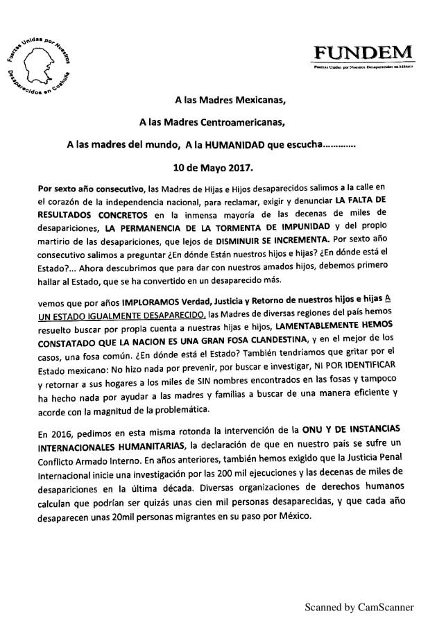 NuevoDocumento-2017-05-10-001