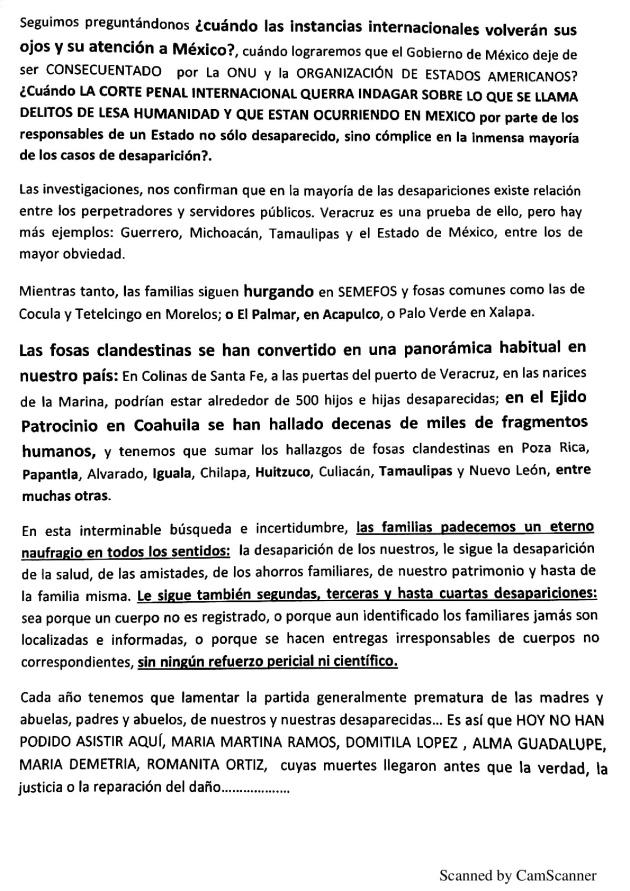 NuevoDocumento-2017-05-10-002