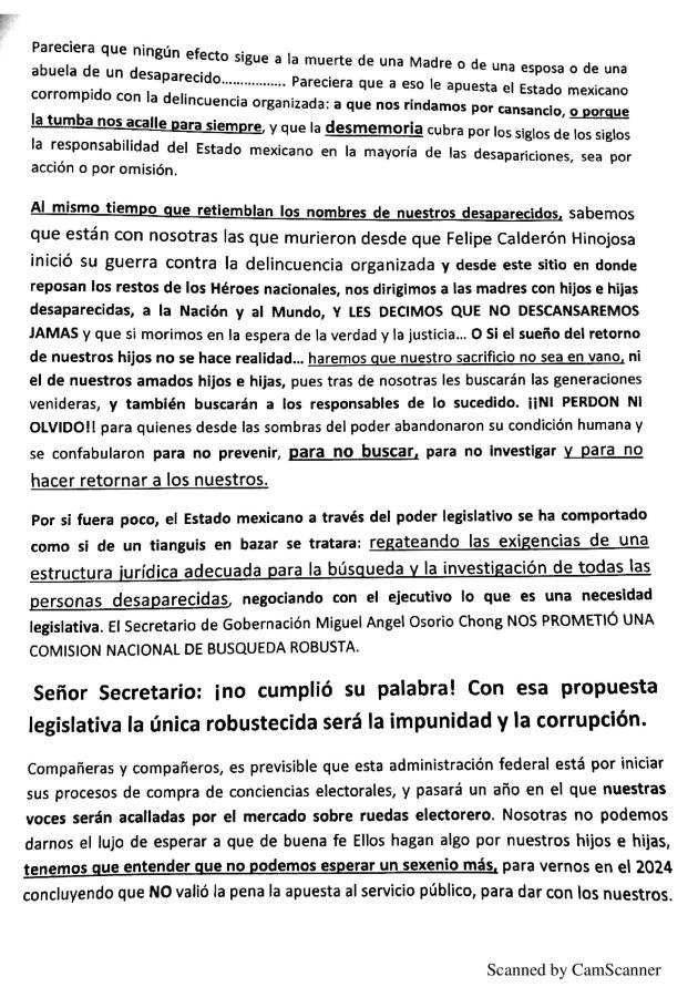 NuevoDocumento-2017-05-10-003