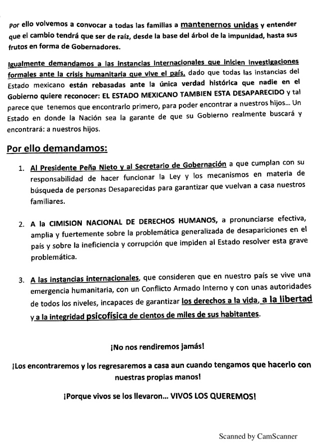 NuevoDocumento-2017-05-10-004