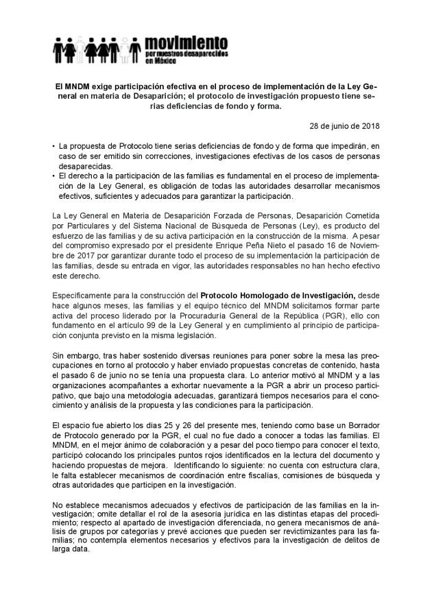 PronunMNDM28.06-(1)-001